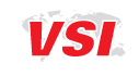 Vertical Systems International Home Page