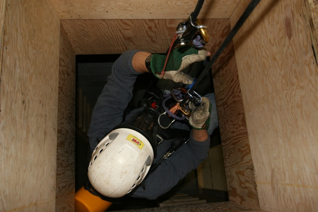 Confined Space_03