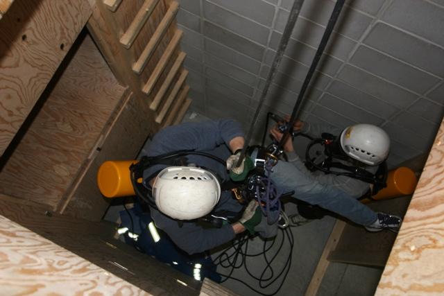 Confined Space_07
