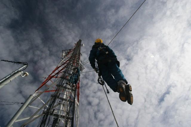 Tower Training_03