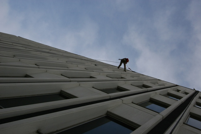 Window Washing_01