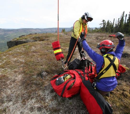 Mtn Rescue  HETS_01
