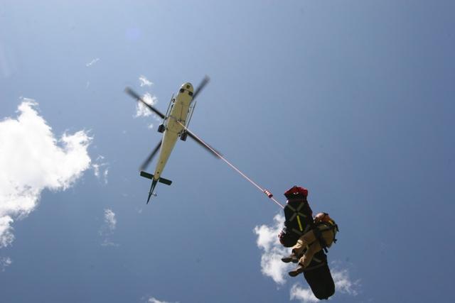 Mtn Rescue  HETS_05
