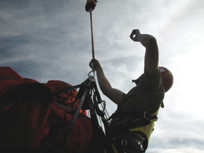Mtn Rescue  HETS_08