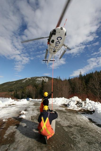 Mtn Rescue  HETS_09
