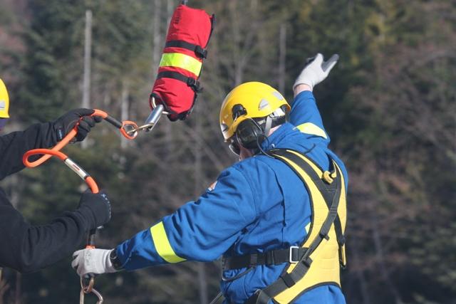 Mtn Rescue  HETS_11