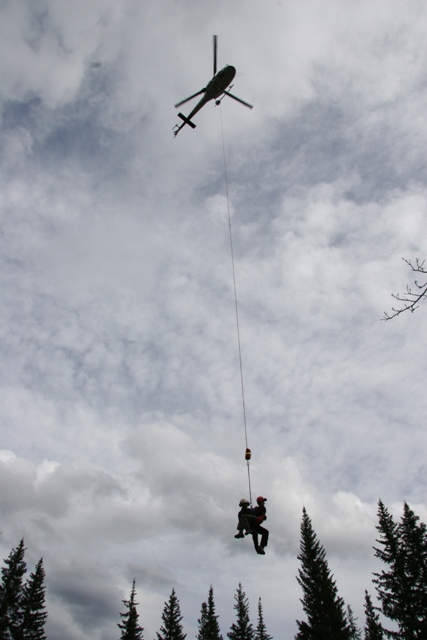 Mtn Rescue  HETS_12