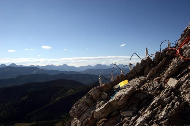 mountain layout_04