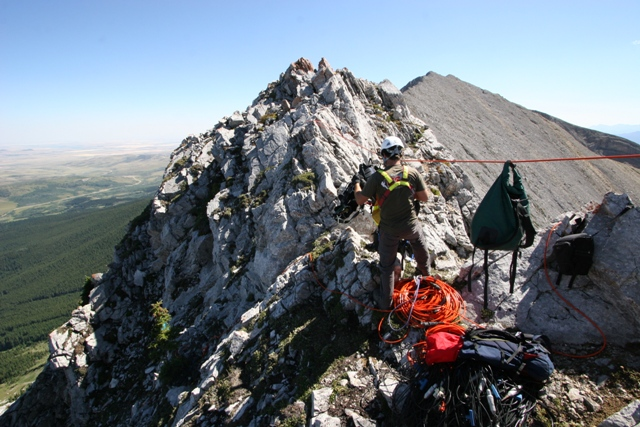 mountain operations_05