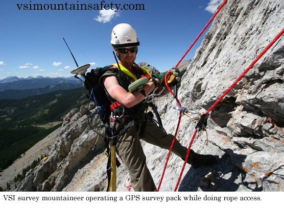 survey mountaineers_05
